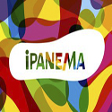 Logo IPANEMA.jpg