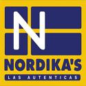 Logo NORDIKAS.jpg