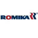 Logo ROMIKA.jpg