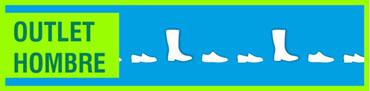 zapatos de nueva colección