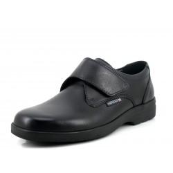 Zapato Mephisto Jacco negro