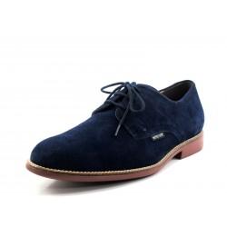 Zapato Mephisto Fernio azul