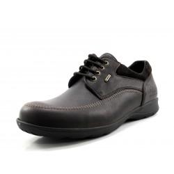 Zapato Panama Jack Altor Goretex
