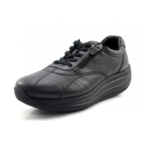 Zapato Joya Tokyo negro