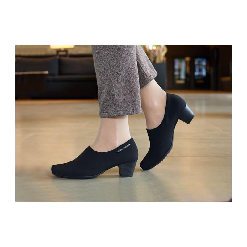 Zapato Mephisto Mila Goretex - 7 L9TV7s