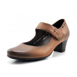 Zapato Mephisto Madisson cuero