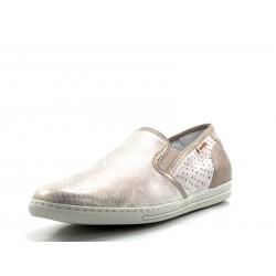 Zapato Mephisto Mobils Habila Perf