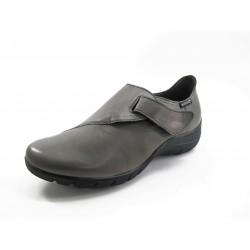 Zapato modelo Luce Mephisto