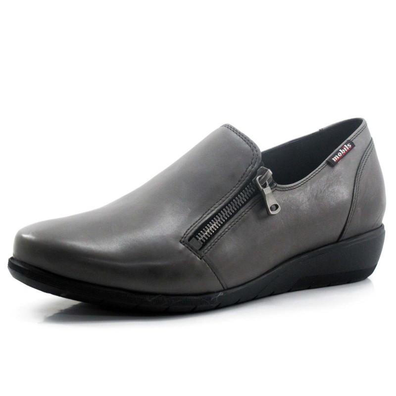 Comprar Zapato Julianne de Mephisto Mobils