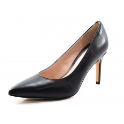 Zapato Dinah Keer negro