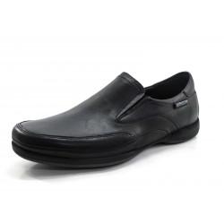 Zapato Mephisto Robin negro