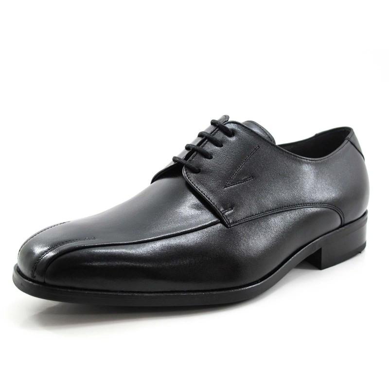 CALZADO - Zapatos de cordones Angel x2X8N5Hj