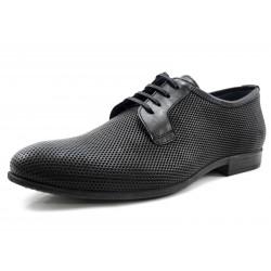 Zapato Cetti negro
