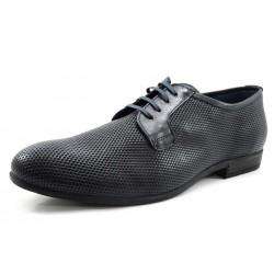 Zapato Cetti azul