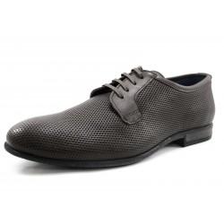 Zapato Cetti marrón