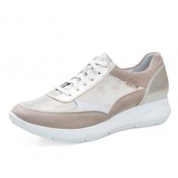 Zapato Diane Mephisto gris