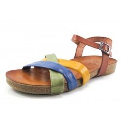 Sandalia Porronet colores