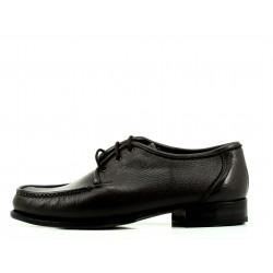 Zapato Rexach cordones