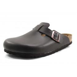 Zapatos Birkenstock para mujer yXXWX7K