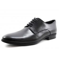 Zapato de vestir Luis Gonzalo blucher