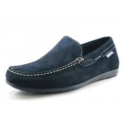 Zapato Mephisto Algoras azul