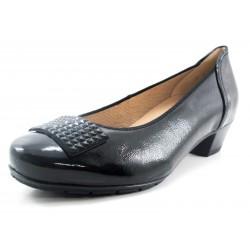 Zapato Ara Nancy negro
