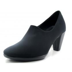 Zapato Ecco shape negro