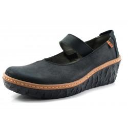 Zapato el Naturalista N5130 negro