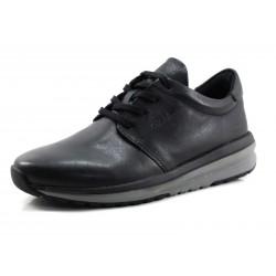 Zapato Allrounder Kayassa negro