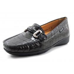 Zapato Mephisto Natala gris