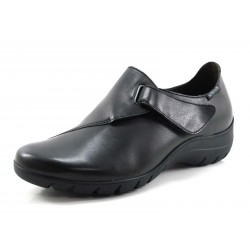 Zapato Mephisto Luce negro