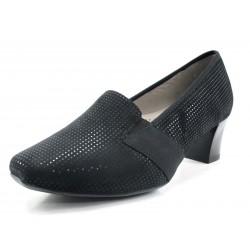 Zapato Ara Verona negro