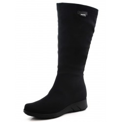 Botas impermeables para mujer Mephisto Gore-Tex Minda