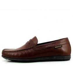 Zapato Mephisto Alyon
