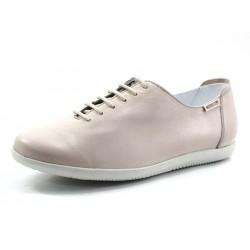 Zapato Mephisto Katie beige
