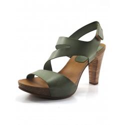 Sandalia Penelope kaki