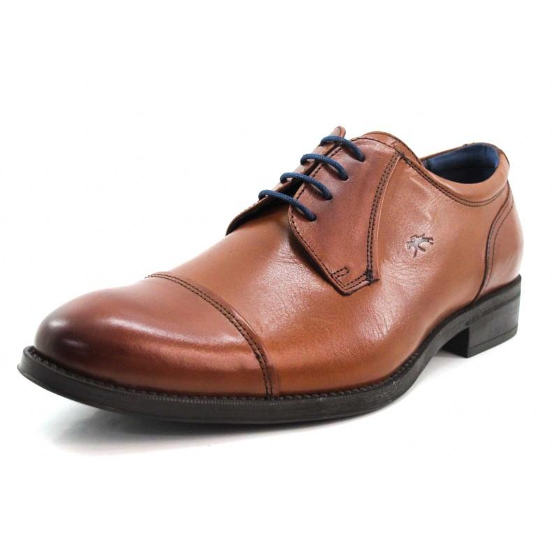 22a41701 Comprar Zapato vestir Fluchos Heracles 8412 cuero
