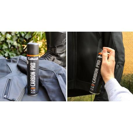 Spray Collonil Impermeabilizante Carbon Pro