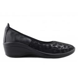 Zapatos L68 Arcopédico