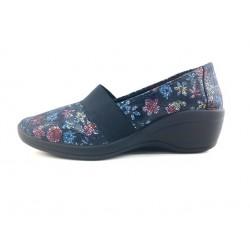 Zapato Arcopedico