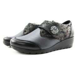 Zapato Mephisto Mobils Branda