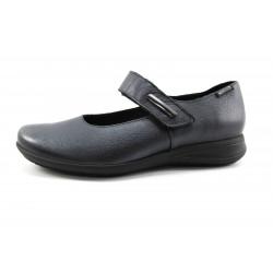 Zapato Mephisto Nyna Gris