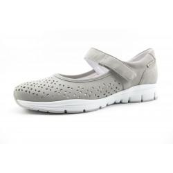 Zapatos sport Yelina Perf