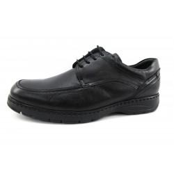 Zapato Fluchos Crono 9142
