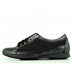Zapato Mephisto Bretta