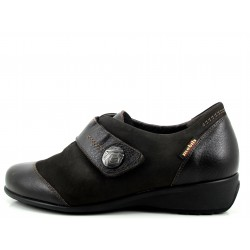 Zapato Mephisto Saga