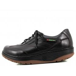 Zapato Sano Rapid Marrón