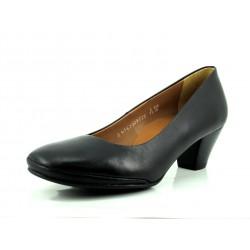 Zapato Mephisto Paldi