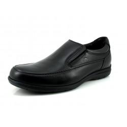 Zapato Fluchos negro