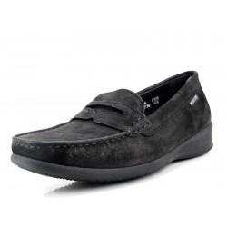 Zapato Mephisto Genia